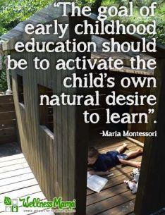 Preschool Teacher Quotes Impressive Early Childhood Quotes Marian Wright Edelman  Grow & Play Prek