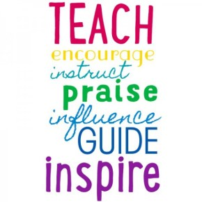 teacher-appreciation-inspire pic